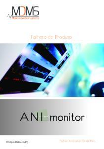EN51.ANI (PT) When Innovation beats Pain