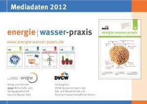 energie wasser-praxis