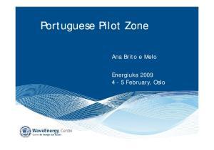 Energiuka 2009, 5 Feb 2009
