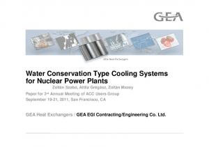 Engineering Co. Ltd