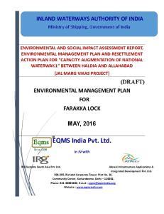 EQMS India Pvt. Ltd