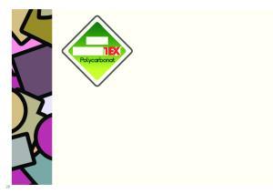 Erstaunlich leistungsstark: Original Floortex Polycarbonat