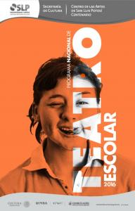 ESCOLAR PROGRAMA NACIONAL DE. centrodelasartesslp.gob.mx