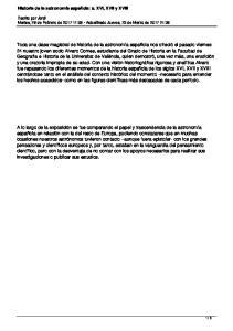 Escrito por Jordi Martes, 28 de Febrero de :08 - Actualizado Jueves, 23 de Marzo de :36