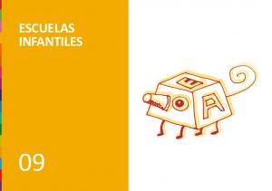 ESCUELAS INFANTILES 09