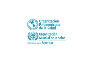 Estrategia Mundial para incentivar la ingesta de frutas y hortalizas