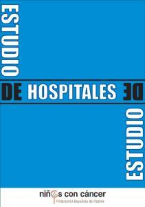 ESTUDIO DE HOSPITALES ESTUDIO