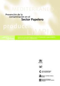 Estudio publicado en septiembre 2005