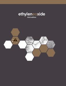 ethyleneoxide third edition