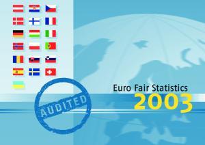 Eur 2003 o Fair Statistics