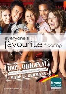 everyone s favourite flooring