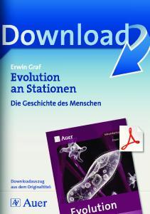 Evolution an Stationen