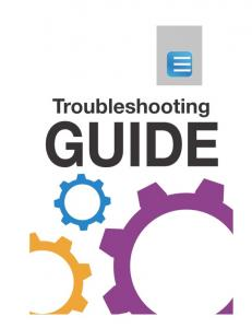ExamSoft Troubleshooting Guide