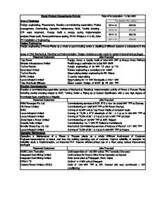 Excel Project Consultants Pvt Ltd