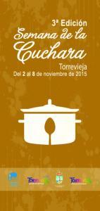Excmo. Ayuntamiento de Torrevieja