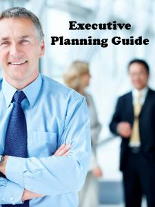 Executive Planning Guide