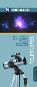 Explore the Universe with the World s Most Respected and Best Selling Telescope Brand