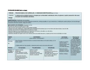 F4 PLAN DE CLASE(Diario de clase)