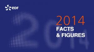 FACTS FACTS & FIGURES & FIGURES