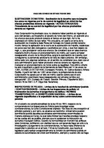 FALLO DEL CONSEJO DE ESTADO 7010 DE 2002