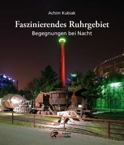 Faszinierendes Ruhrgebiet