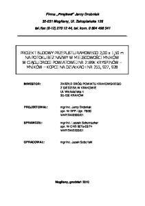fax (0-12) , tel. kom