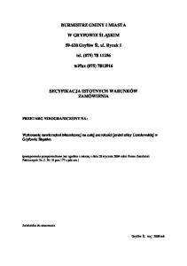 fax (075)