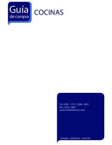 Fax.: consejos productos servicios