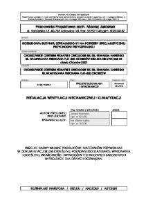 fax: ,gsm: