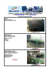 Fax Mobile Web Site: