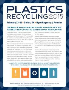 February Dallas, TX Hyatt Regency