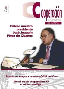 Federaciones y Uniones integradas en CCAE