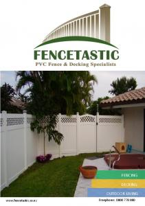 FENCING DECKING OUTDOOR LIVING OUTDOOR LIVING.  Freephone: