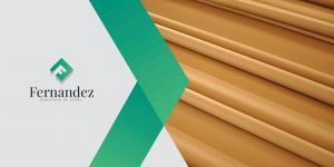 Fernandez. Industria de papel
