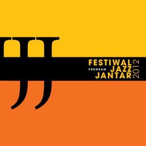 FESTIWAL JAZZ JANTAR PROGRAM FESTIWAL JAZZ JANTAR 2012