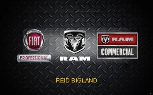 FIAT Professional: Full-line from the very beginning