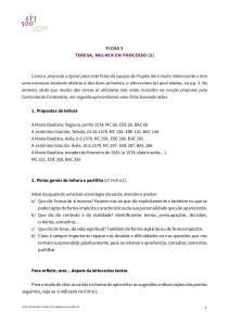 FICHA 3 TERESA, MULHER EM PROCESSO (2)
