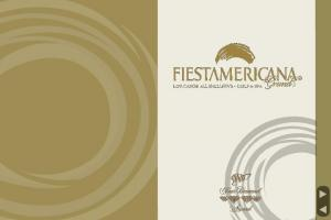 Fiesta Americana Grand Los Cabos All Inclusive Golf & Spa is an unique resort where everything has been planned for you in Grand style, offering a