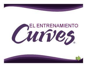 Fitness Fitness (en español Aptitud