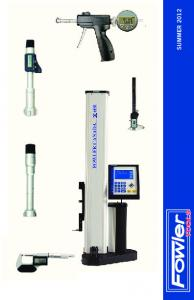 FLAT BEAM DIGITAL HEIGHT GAUGE TWIN BEAM DIAL HEIGHT GAUGE