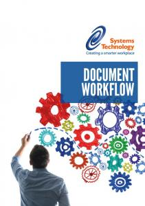 FLOW SMOOTH THE DOCUMENT PATHS THROUGH YOUR BUSINESS AND BOOST YOUR EFFICIENCY MAKE YOUR DOCUMENTS