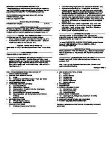 FLUTICASONE propionate nasal spray, USP, 50 mcg FOR INTRANASAL USE Initial U.S. Approval: 1994
