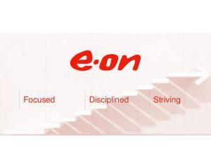 Focused Disciplined Striving