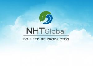 FOLLETO DE PRODUCTOS