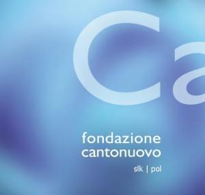 Fondazione Cantonuovo