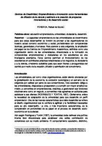 FONSECA, Rafael de Souza 1