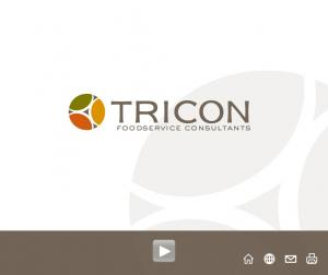 foodservice consultants