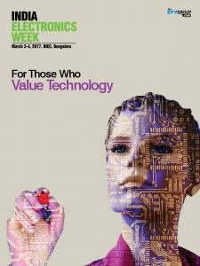 For Those Who. Value Technology