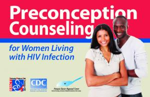 for Women Living with HIV Infection