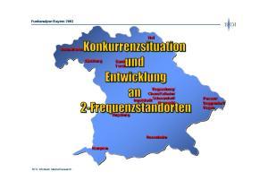 Forchheim. Augsburg